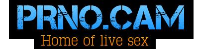 Prno Cam logo